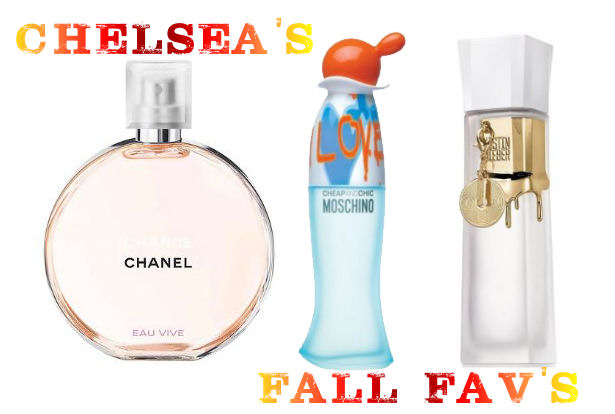 the-best-fall-perfumes