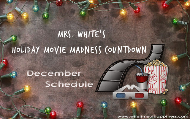 big-list-of-christmas-movies