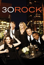 christmas-episodes-of-30-rock