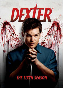 christmas episodes of dexter
