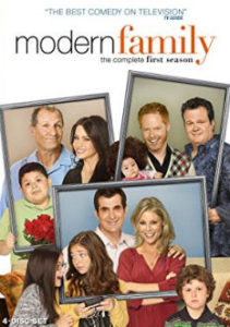 christmas-episodes-of-modern-family