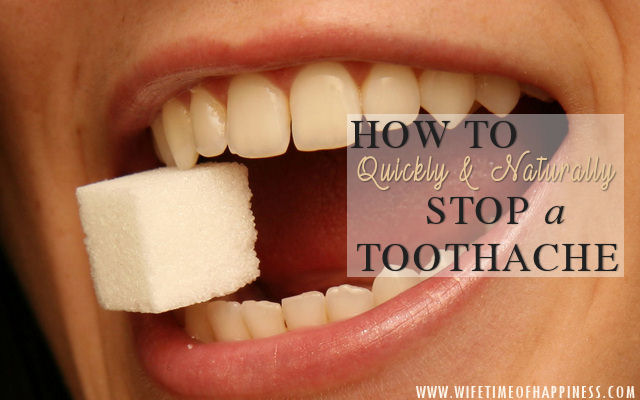how-to-quickly-stop-a-toothache