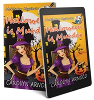Halloween-is-Murder-PB-Tablet-186x200