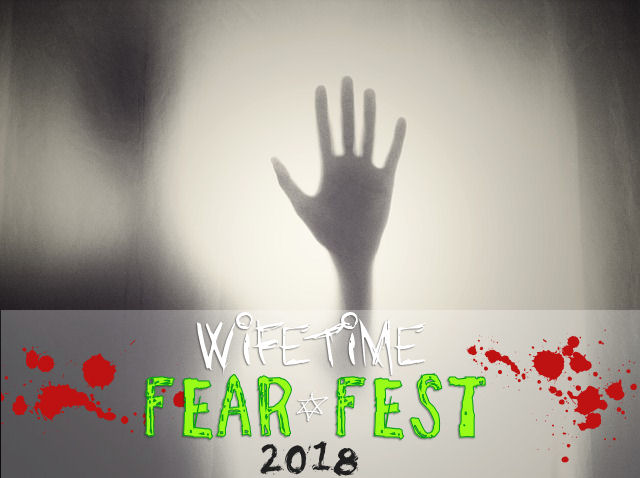 halloween movie playlist fear fest wifetime of happiness