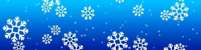 03_Snowflakes_1205a