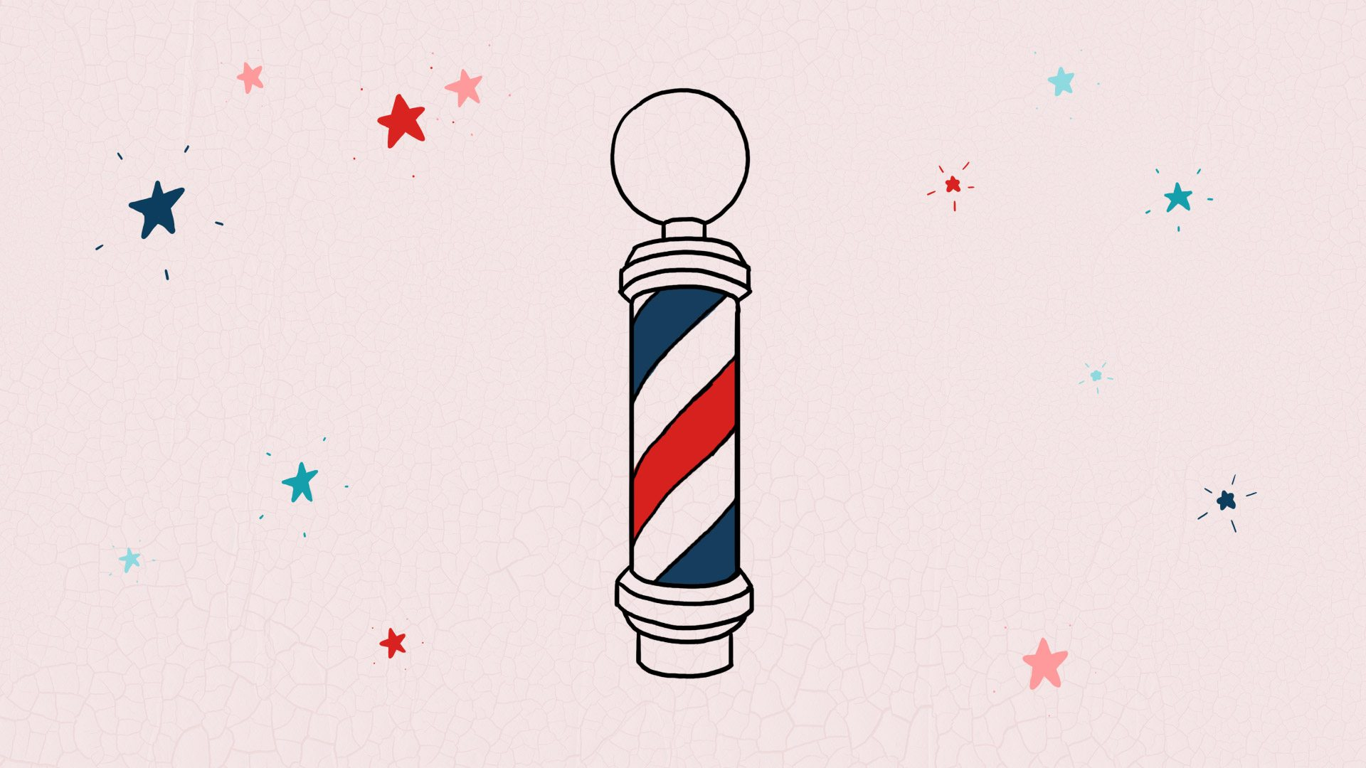 AS_BARBERSHOP_01