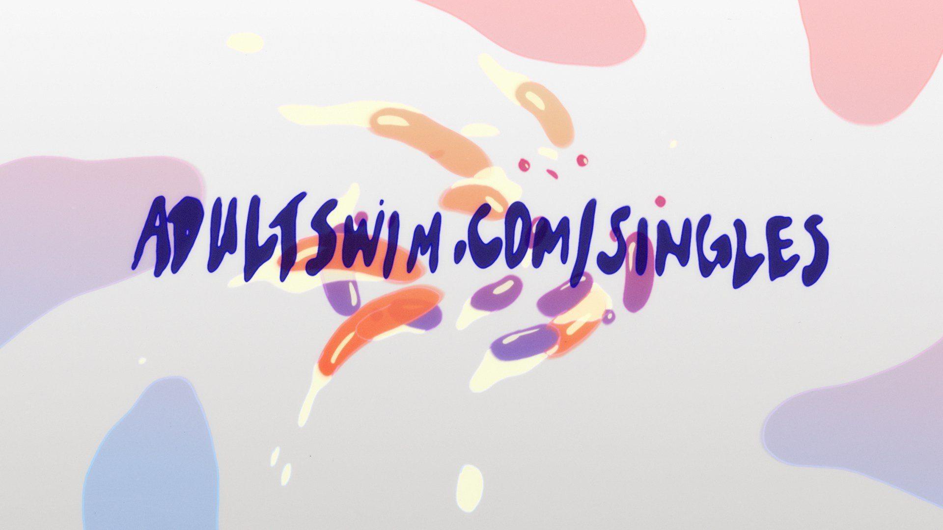 AS_Singles_Still_2