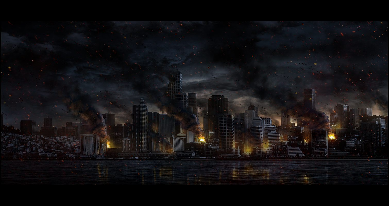 Godzilla_Promo_Anim_Matte_finalpreview_01