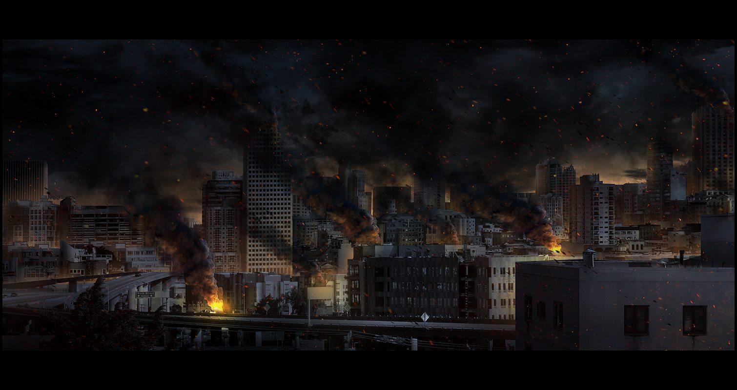 Godzilla_Promo_Anim_Matte_finalpreview_02
