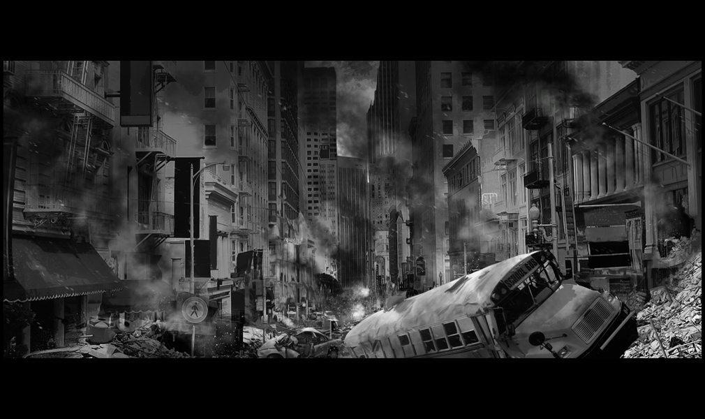 Godzilla_Promo_Anim_Matte_roughs_03