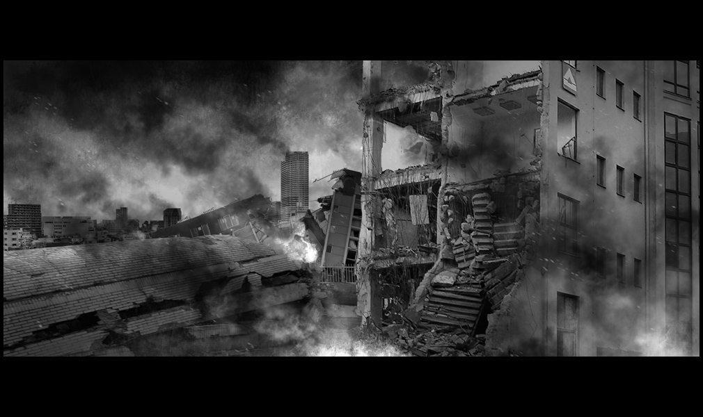 Godzilla_Promo_Anim_Matte_roughs_04