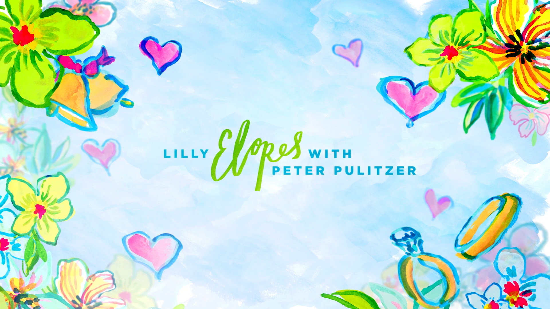 LillyPulitzer_FINAL_190415c.00_00_31_07.Still002
