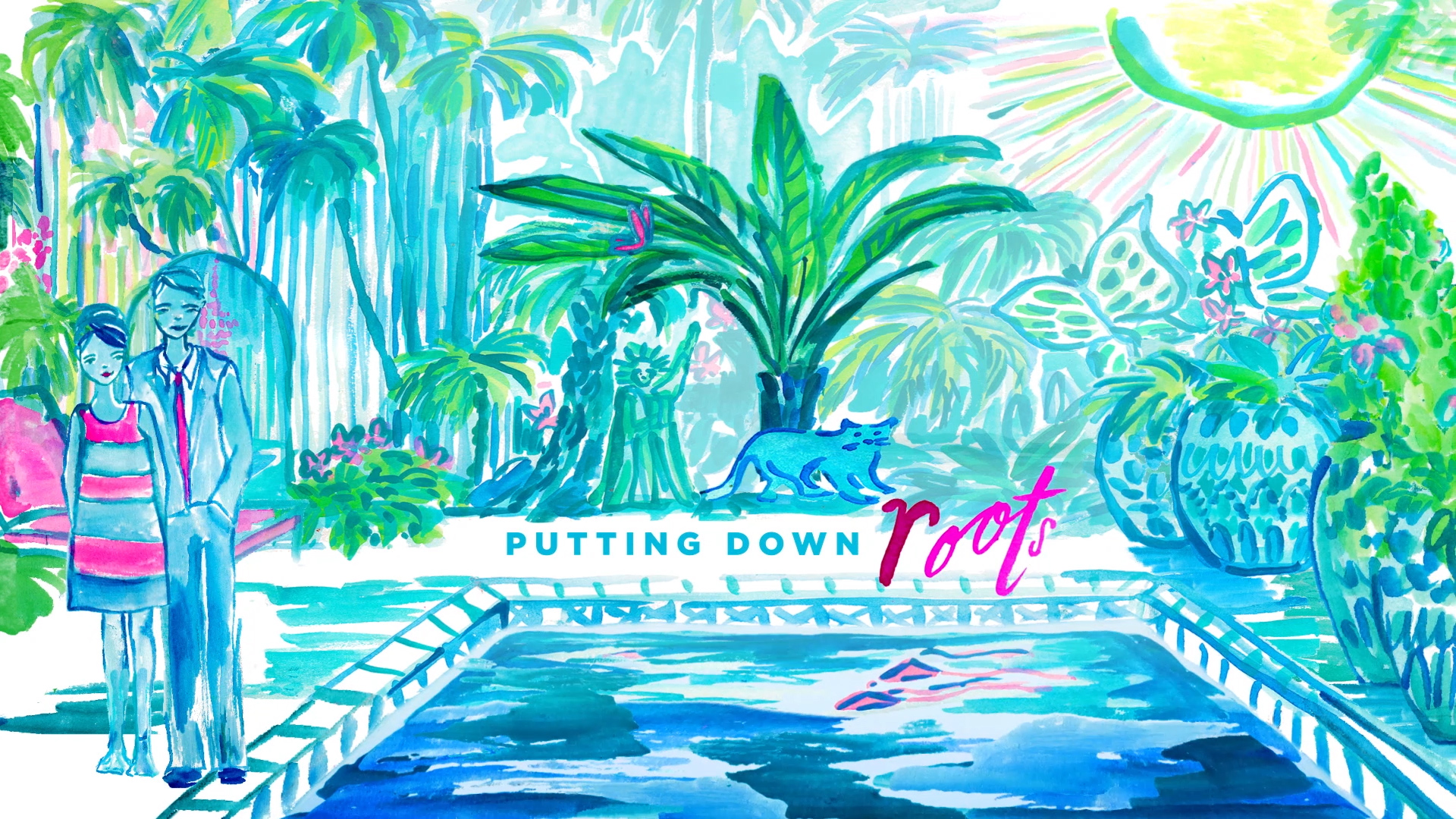 LillyPulitzer_FINAL_190415c.00_00_40_12.Still003