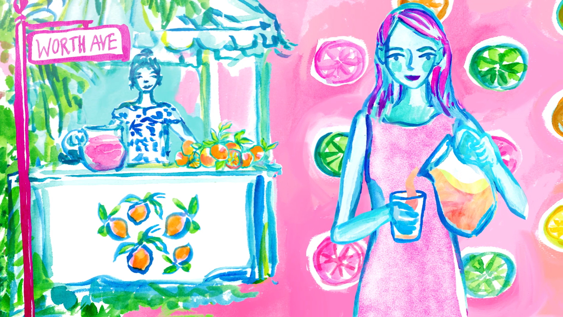 LillyPulitzer_FINAL_190415c.00_01_00_09.Still014