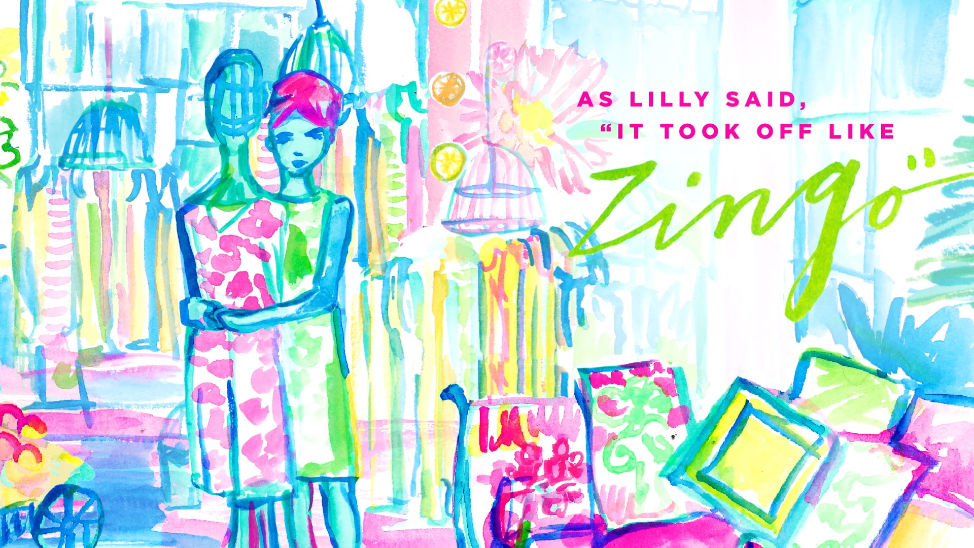 LillyPulitzer_FINAL_190415c.00_01_30_18.Still008