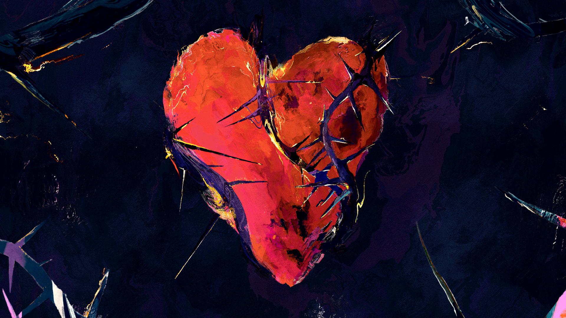 NYCB_HeartThorns