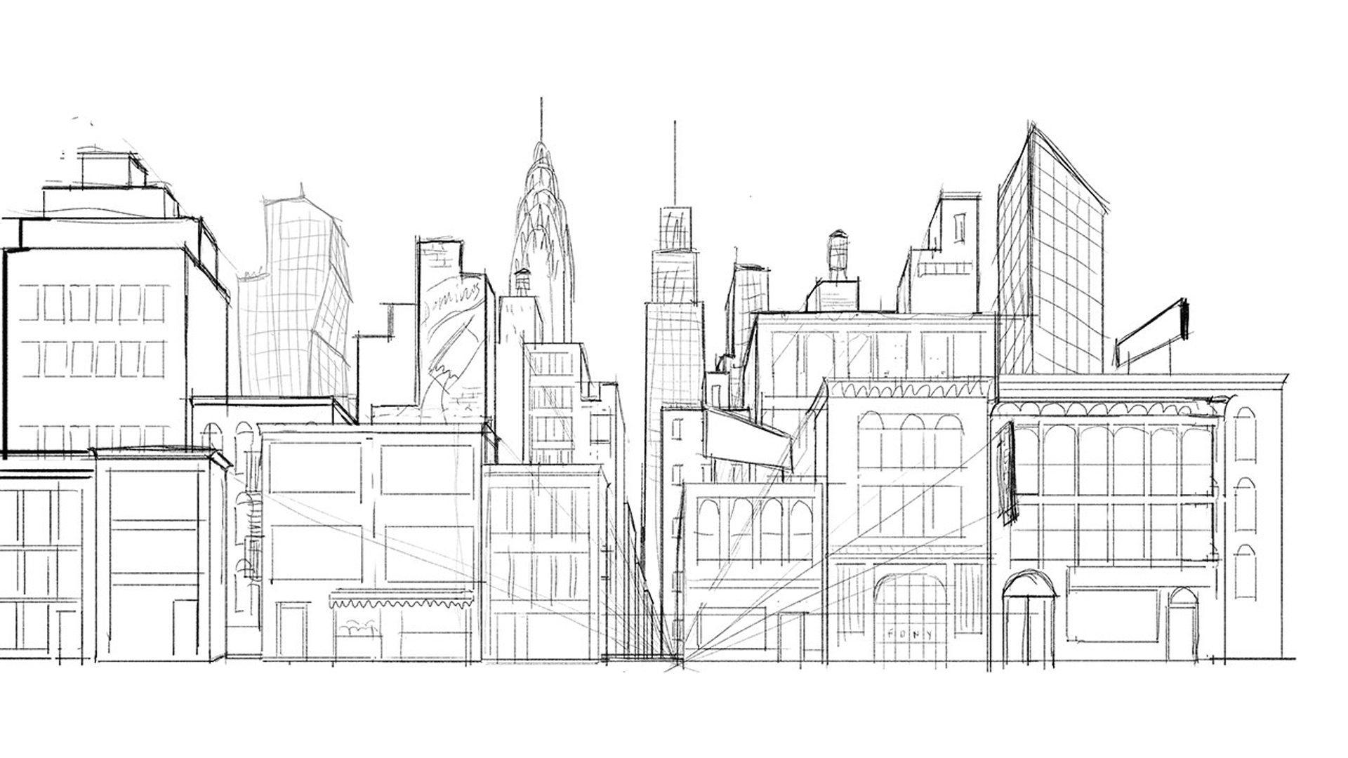 NYC_downtown01_preppedTemp1