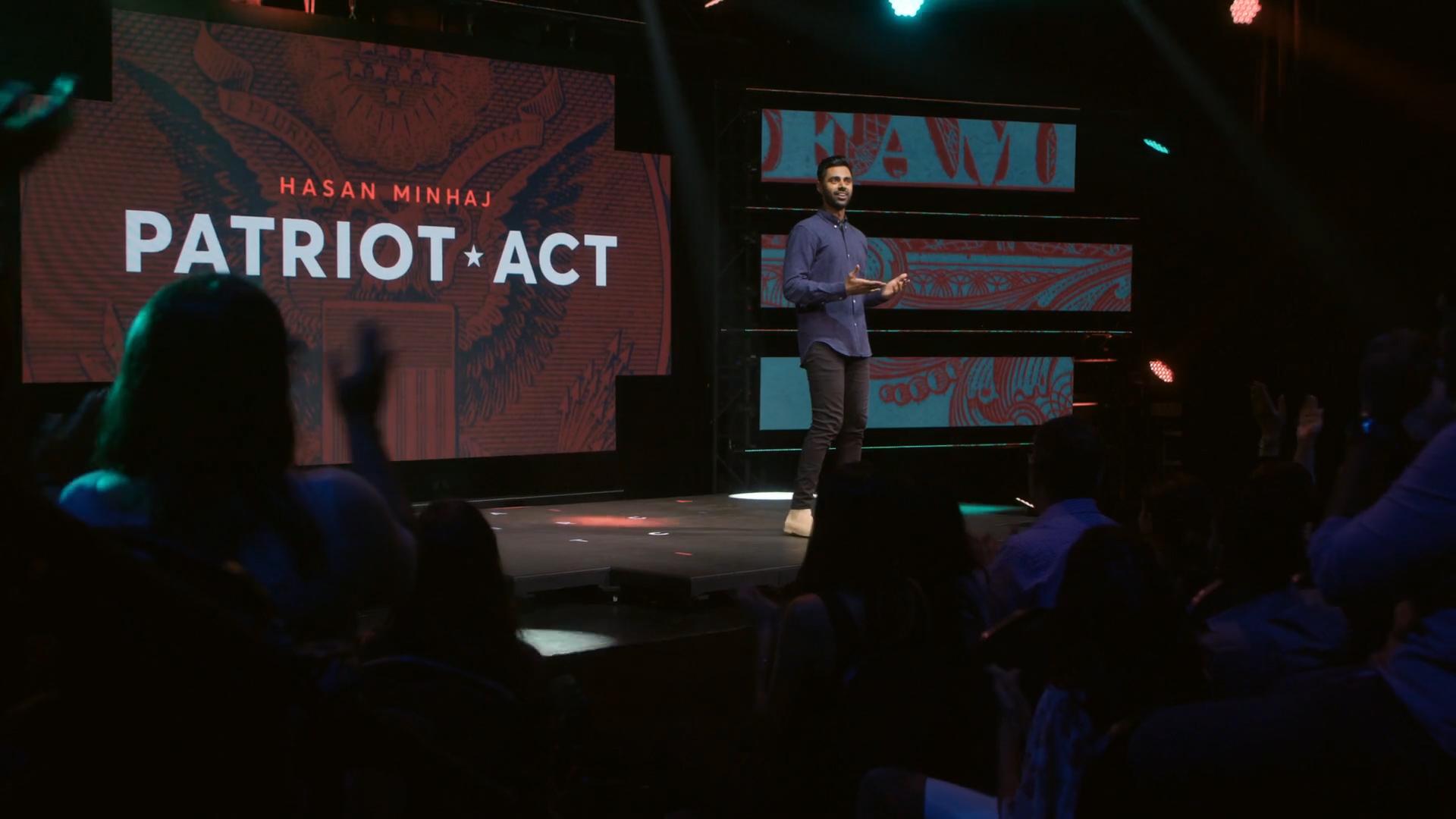 Patriot Act -- Episode 1 (CC).00_00_12_03.Still001