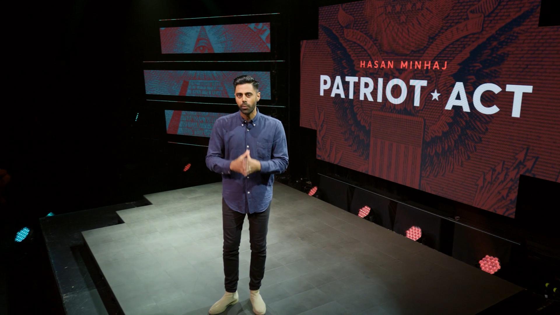 Patriot Act -- Episode 1 (CC).00_00_26_17.Still002