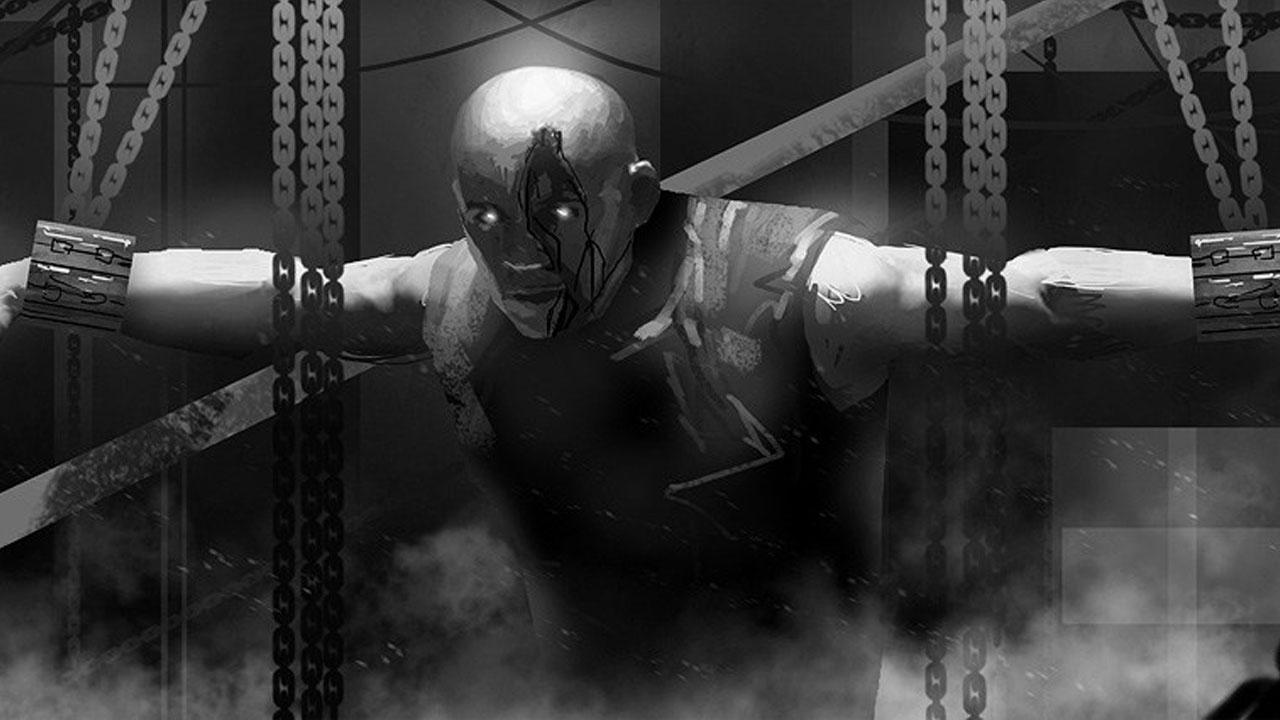 Riddick_Rough1_160519