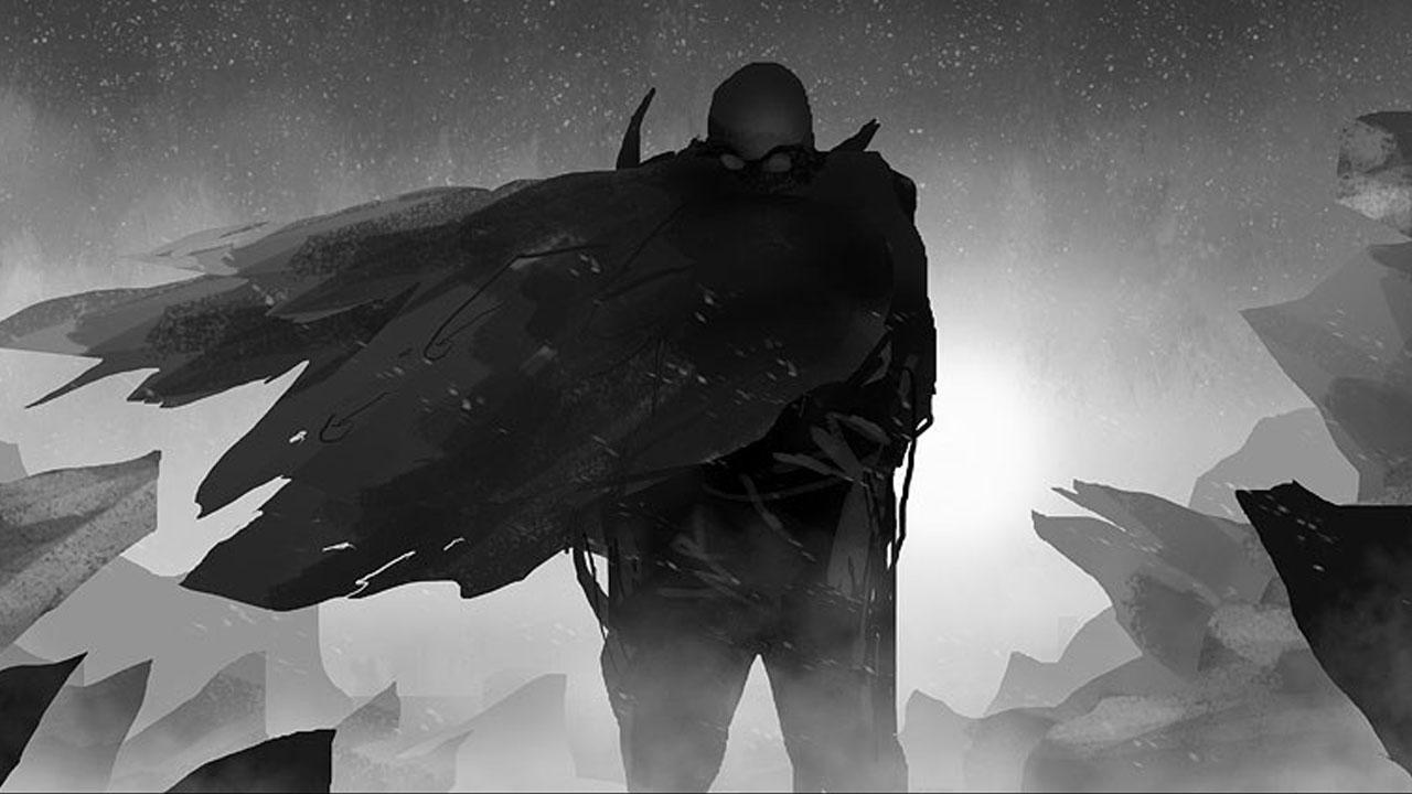 Riddick_Rough2_160519