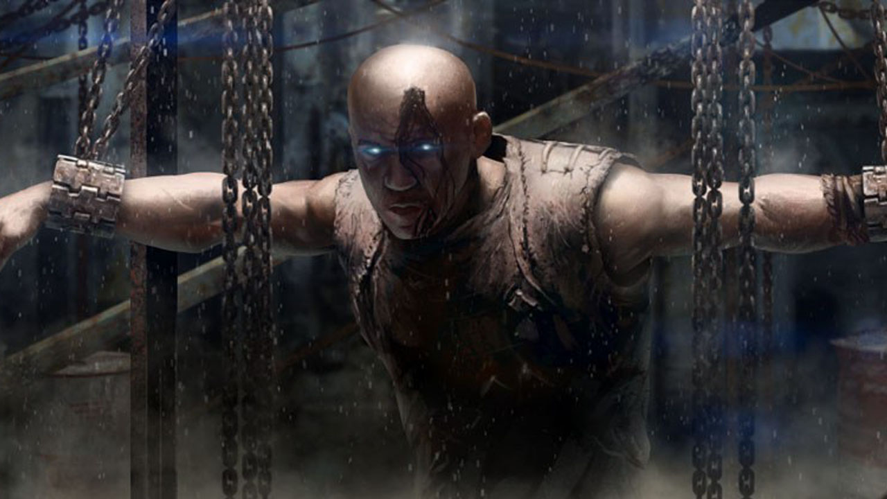 Riddick_Still1_1920
