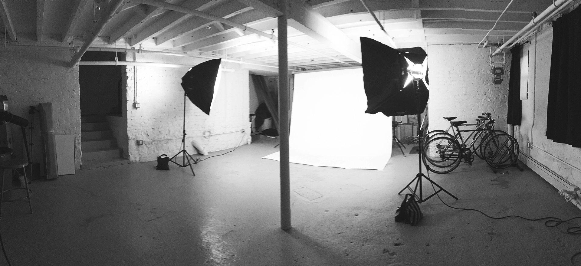 SlantedStudios_Studio