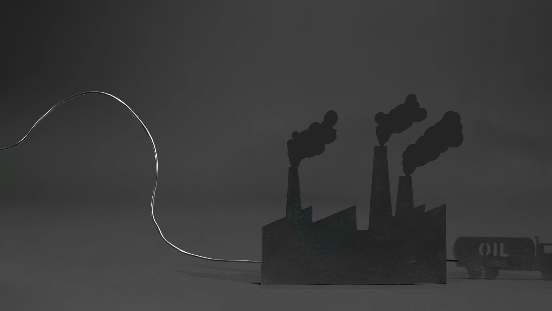 Vox_Stills_04
