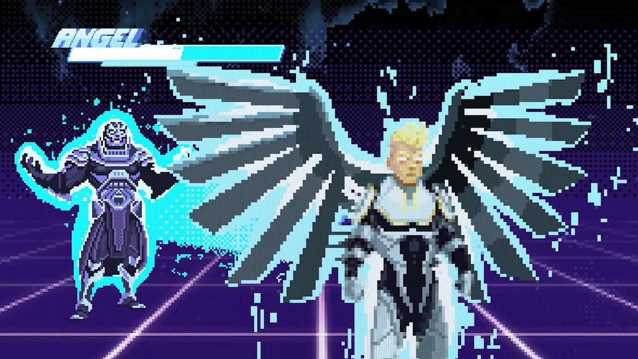 X-Men_Apocalypse_05