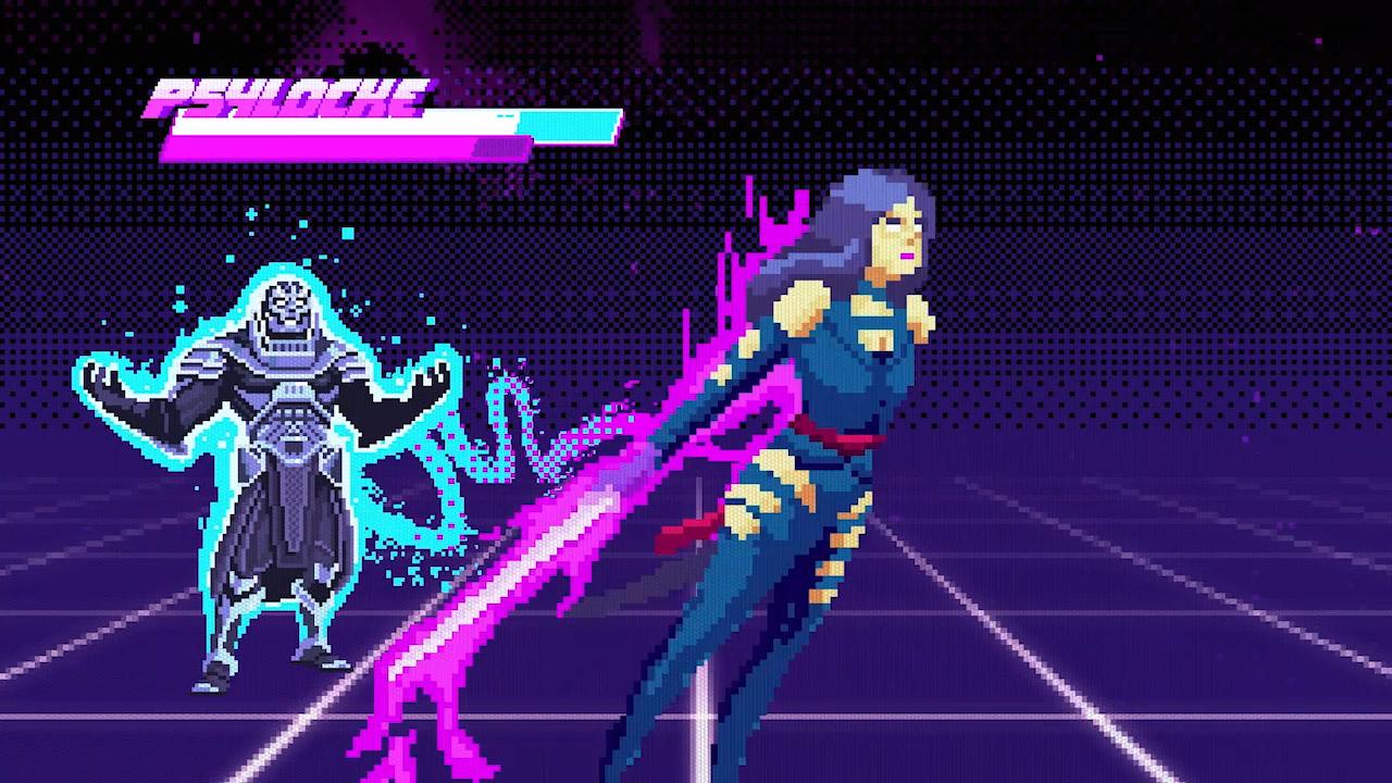 X-Men_Apocalypse_06