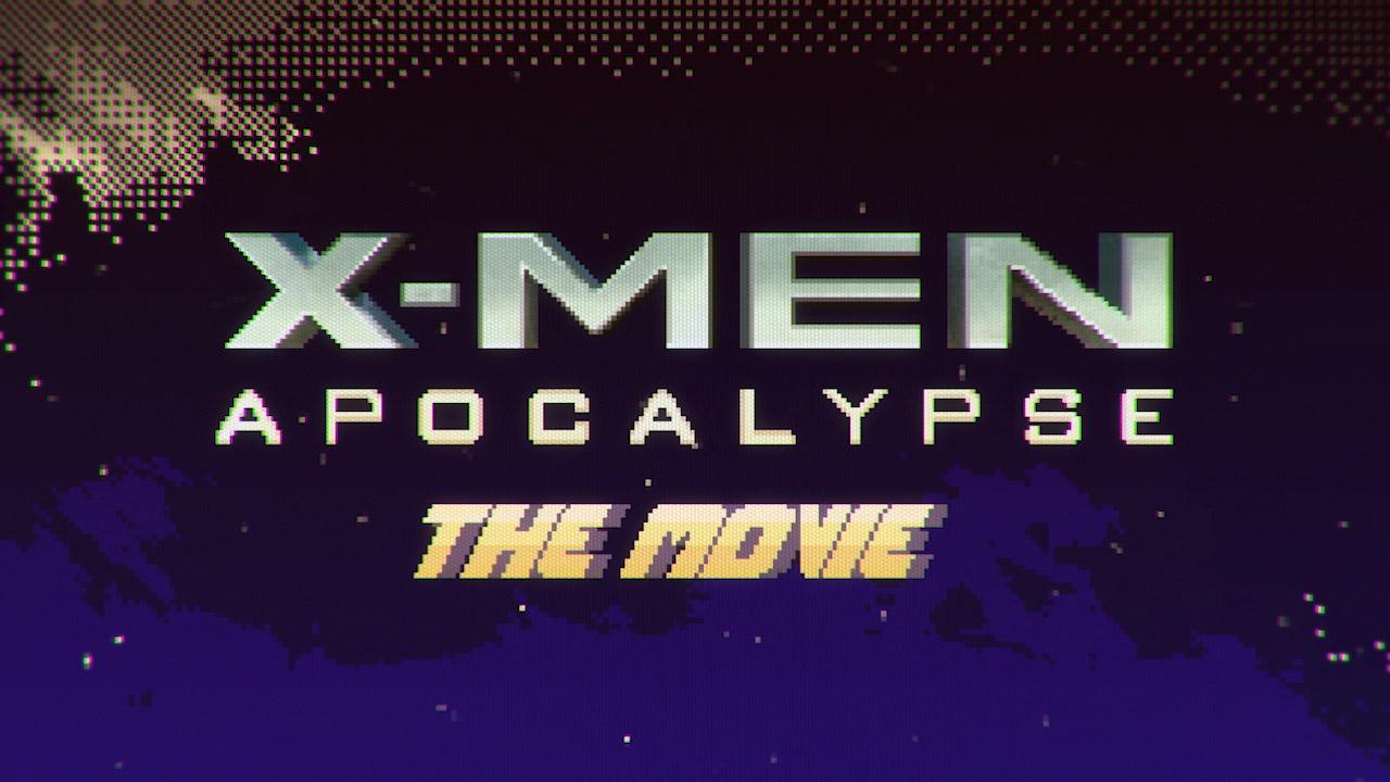X-Men_Apocalypse_08