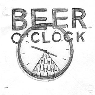 animatic_beeroclock