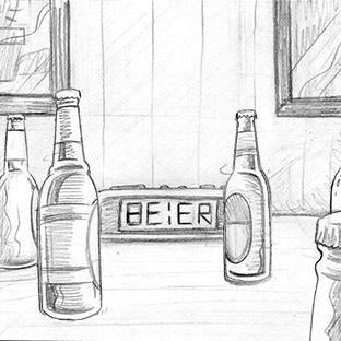 animatic_beeroclockDigital