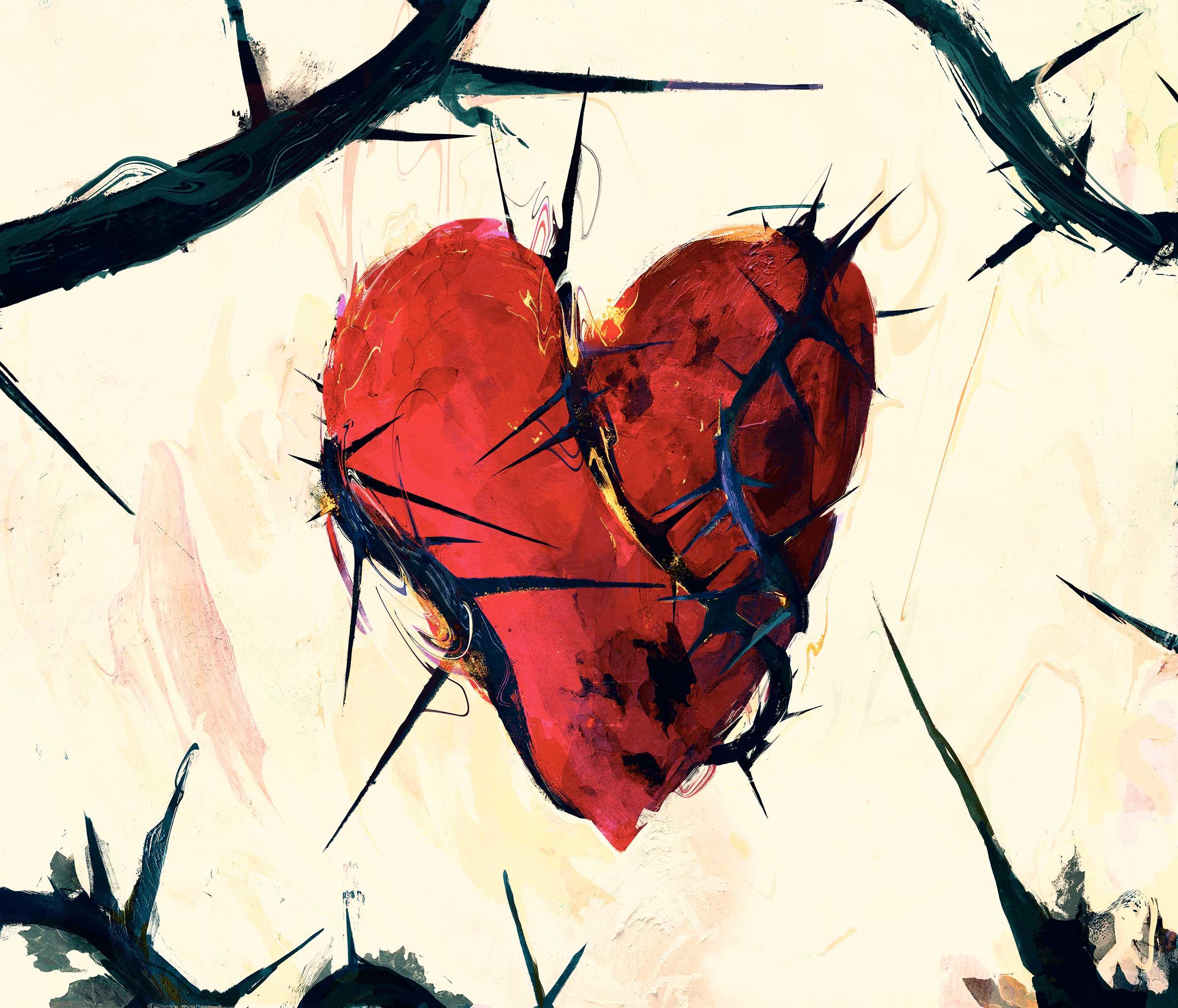 nycb_so_heartthorns