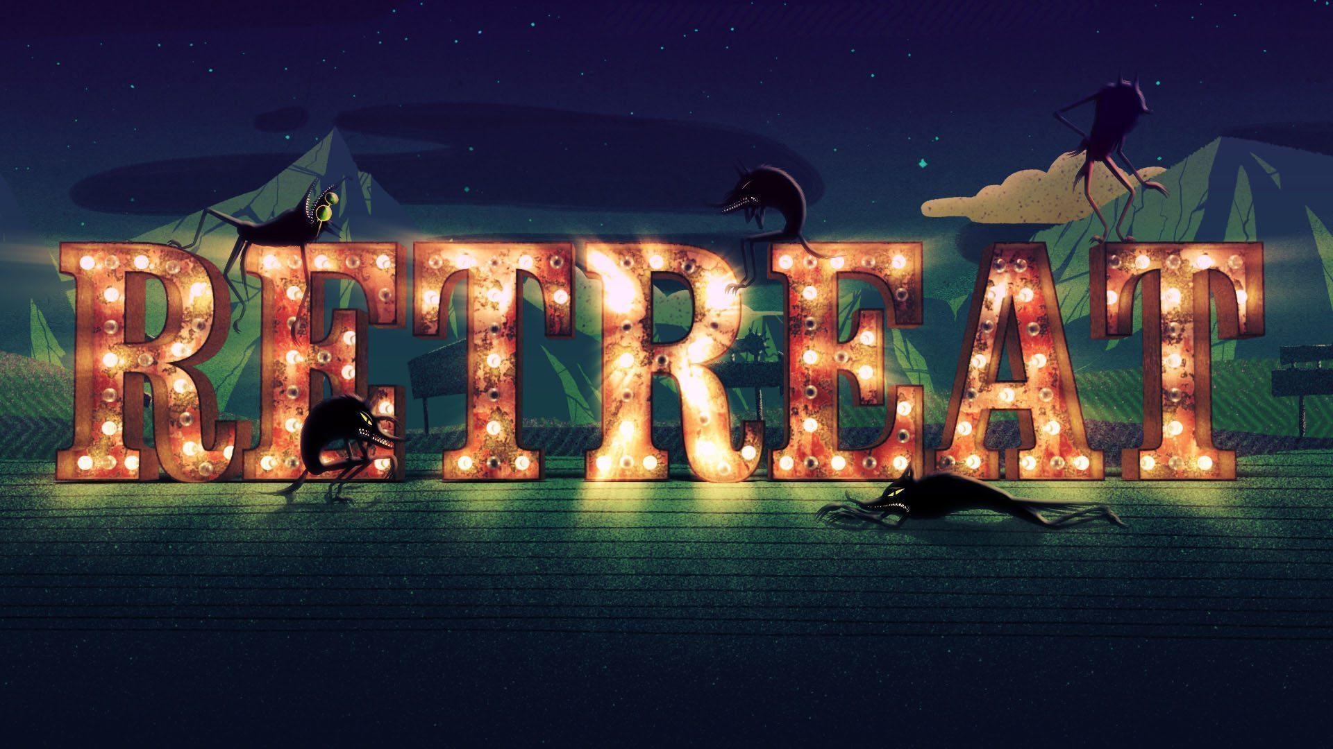 retreat_stills_15