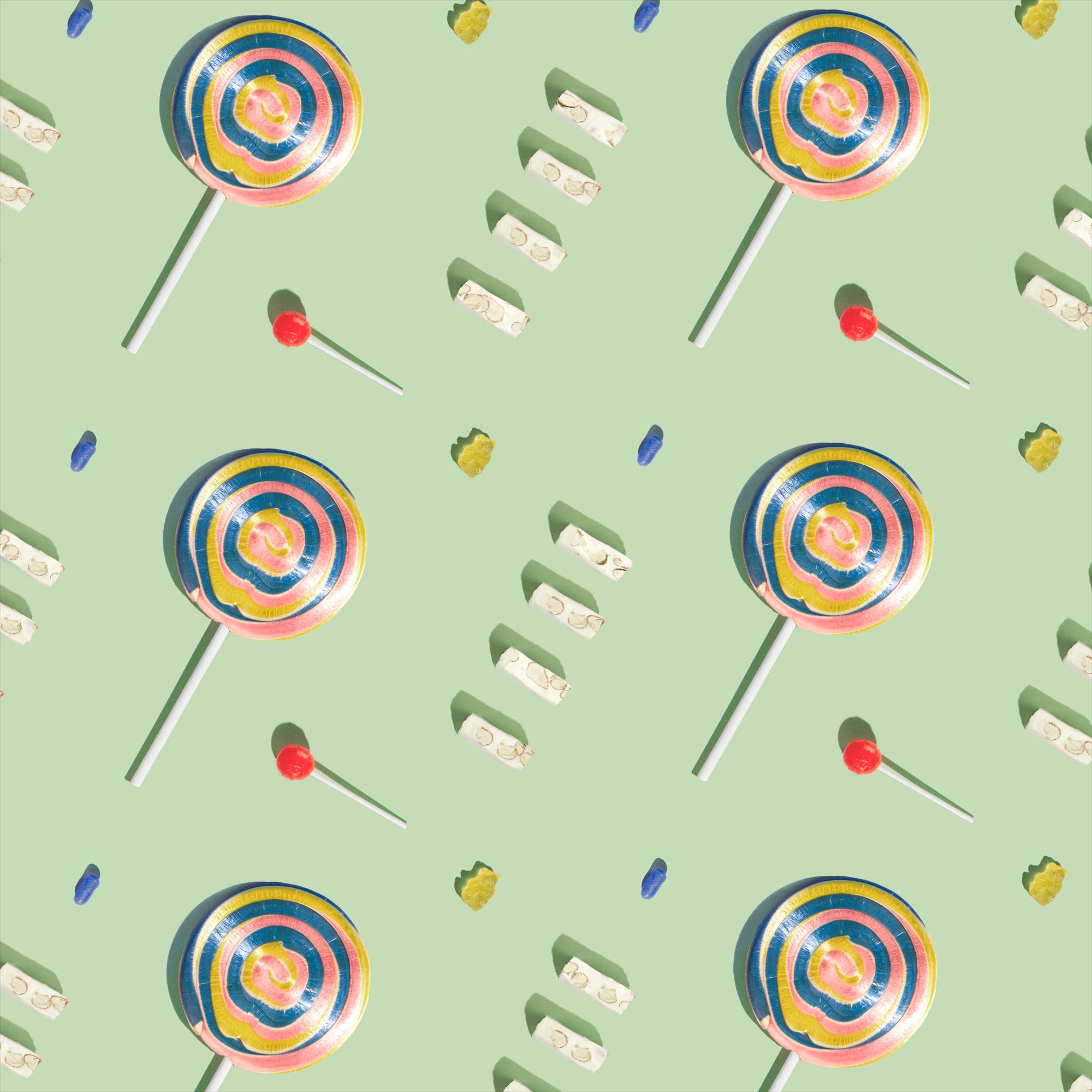 sh130b_Pattern_700