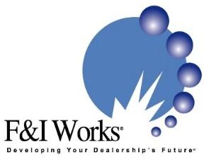 Logo_fiworks_logo_2009b