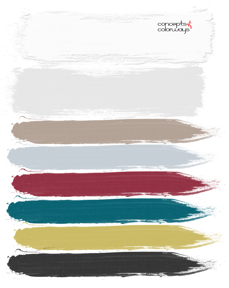 teal and pink, color palette, paint palette, color scheme, teal, chartreuse, pink, grey, taupe, black, berry red, hot pink, dark pink, pantone red pear, pantone ceylon yellow, pantone quetzal green