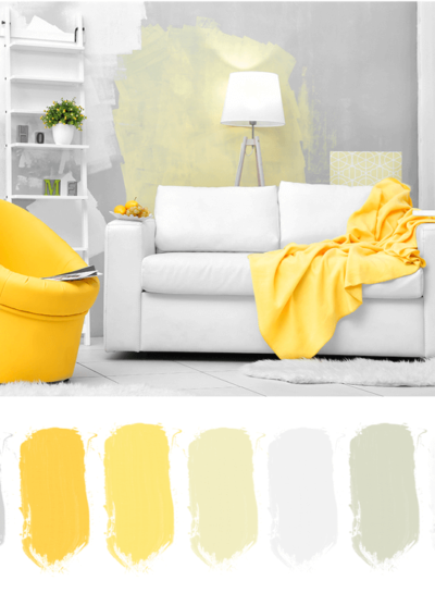 5 MUST-DO TIPS TO MAKE YOUR BASEMENT BRIGHT AGAIN