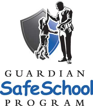 CIS Guardian SafeSchool Program