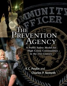 bookcover-prevention-agency