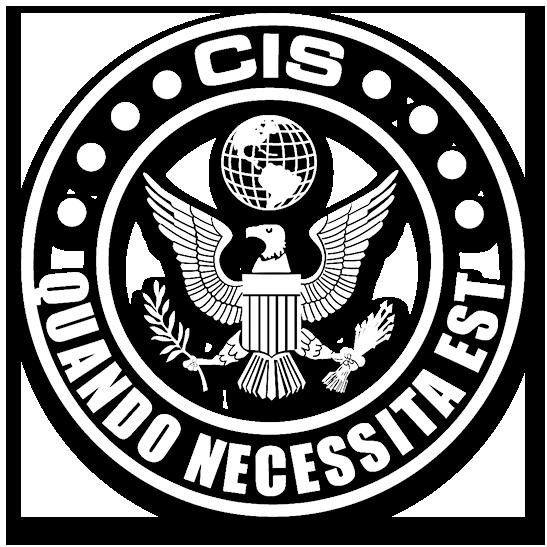 CIS-logo-white-shadow-400pix