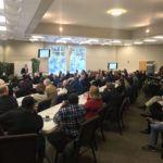 Active Shooter Seminar for Church Security