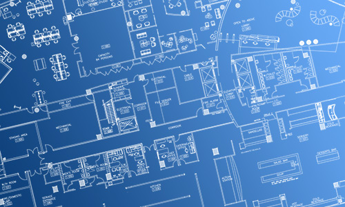 Physical Security Design and Facility Planning