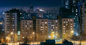 Premises Liability and Apartment Communities