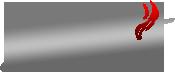 zest header logo