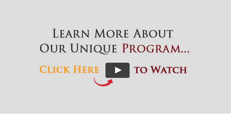 Check our video here on weight loss program