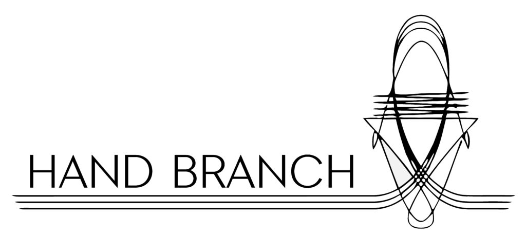 LogotypeWhite