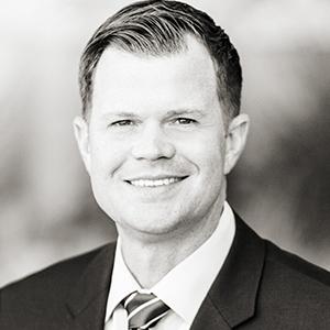 Chad Tiedeman