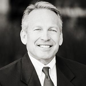 Greg Laing